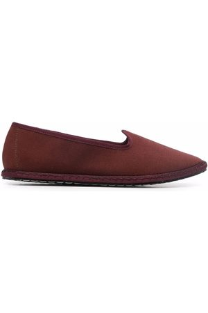 VIBI VENEZIA Inferno tonal slippers