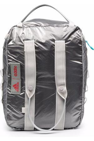 adidas Men Rucksacks - X 032C backpack - Grey