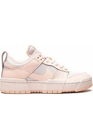 Nike Women Sneakers - Dunk Low Disrupt sneakers