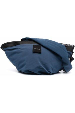CÔTE&CIEL Women Shoulder Bags - Logo-patch belt bag