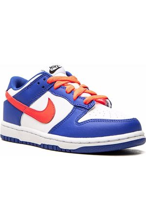 Nike Boys Sneakers - Dunk Low sneakers