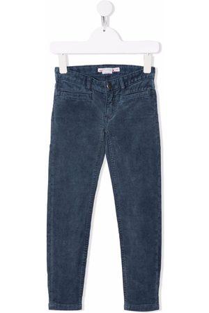 BONPOINT Twiggy slim corduroy trousers