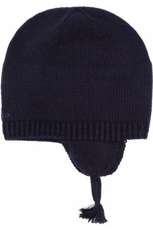 Ralph Lauren Hats - Logo embroidery hat