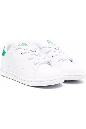 adidas Stan Smith baby sneakers