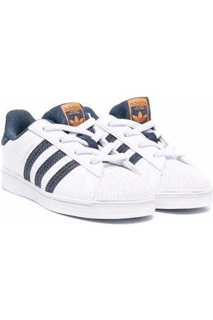 adidas Superstar baby sneakers