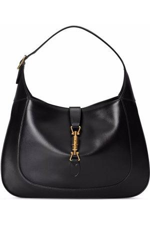 Gucci Medium Jackie 1961 shoulder bag
