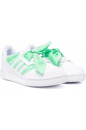 adidas Boys Sneakers - Continental 80 low-top sneakers