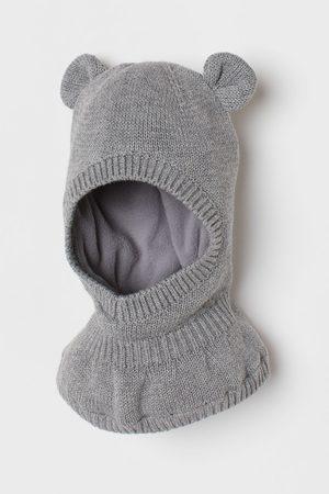 H&M Kids Sweaters - Fleece-lined Balaclava