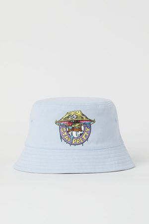 H&M Reversible Bucket Hat