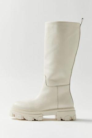 Steve Madden Priority Tall Boot