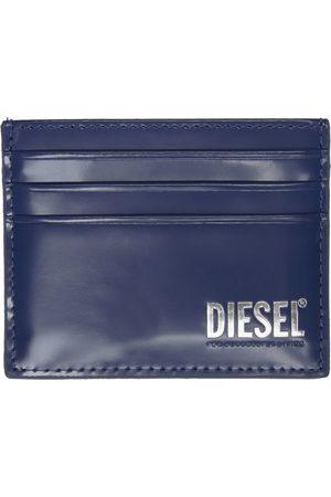 Diesel Men Wallets - Johnas II Card Holder
