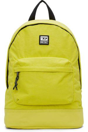Diesel Men Luggage - Violano Backpack