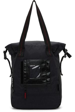 Diesel Men Luggage - Ripstop Shiga Backpack