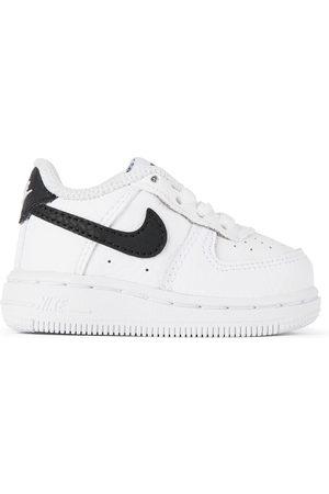 Nike Sneakers - Baby Force 1 Sneakers