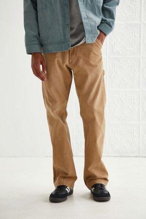 Polo Ralph Lauren Sport Cargo Pant