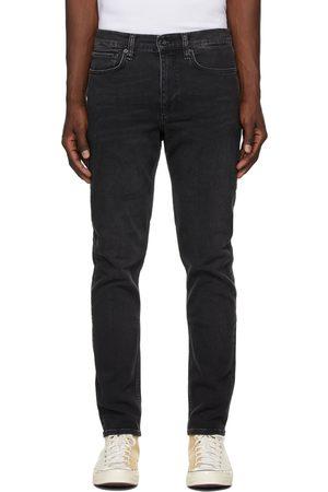 RAG&BONE Slim Fit 2 Loopback Jeans