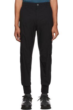 HUGO BOSS Men Cargo Pants - Glavin211 Cargo Pants