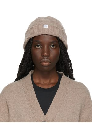 Norse projects Women Beanies - Norse Beanie