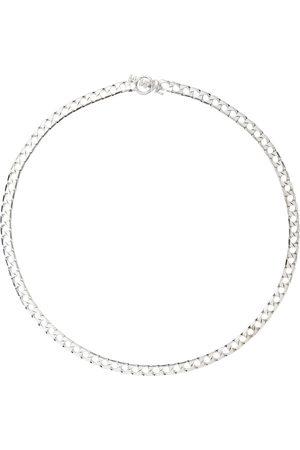 WWW.WILLSHOTT Men Necklaces - Single Link Necklace
