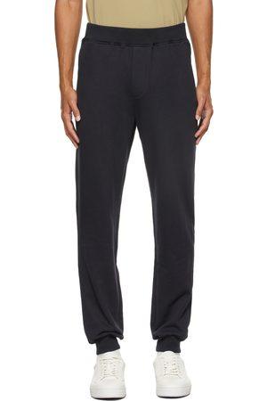 Tiger of Sweden Men Sweats - Fleece Lenox Lounge Pants