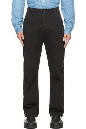 YMC Padre Chino Trousers