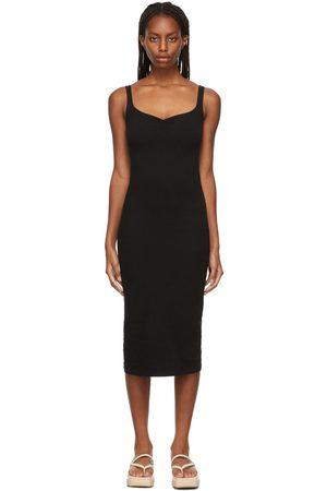 Gil Rodriguez Women Midi Dresses - Corazon Midi Dress