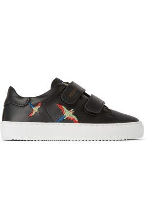 Axel Arigato Sneakers - Kids Bee Bird Clean 90 Sneakers