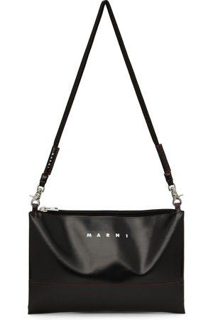 Marni Tribeca Messenger Bag
