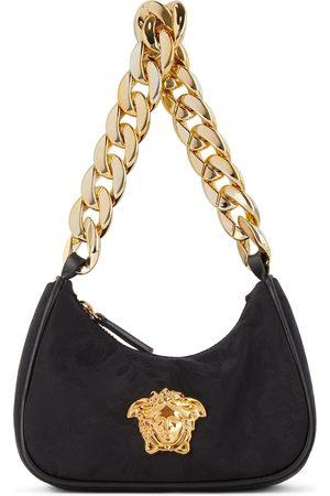 Versace Bags - Kids Medusa Shoulder Bag