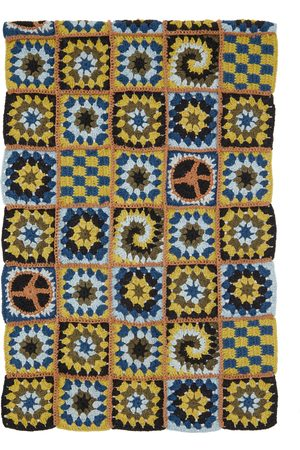 Story Women Scarves - Organic Cotton Piece XL Scarf