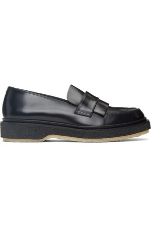 mfpen Adieu Edition Type 169 Loafers
