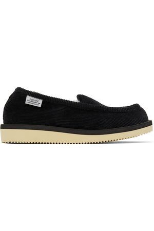 SUICOKE Men Loafers - SSD-CoMab Loafers