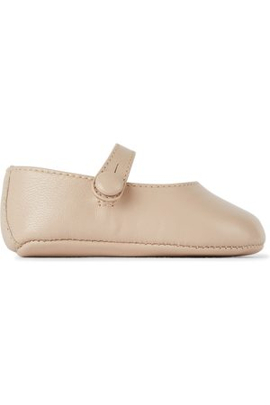 BONPOINT Accessories - Baby Plume Pre-Walkers