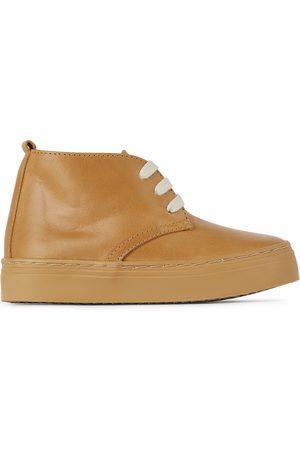 BONPOINT Boots - Kids Gobi Desert Boots