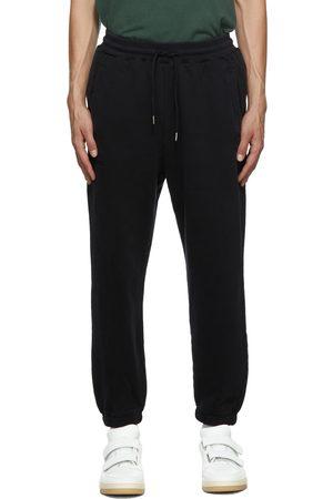 Han Kjobenhavn Men Sweats - Cropped Lounge Pants