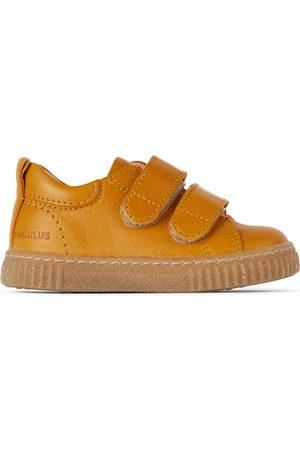 ANGULUS Sneakers - Kids Velcro Closure Sneakers