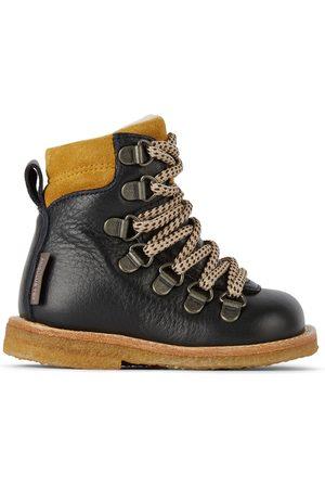 ANGULUS Boots - Kids Angelus-Tex Wool Lining Boots