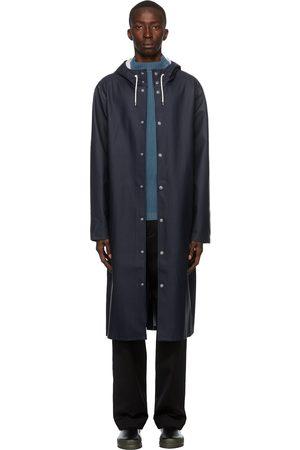 Stutterheim Men Long sleeves - Long Stockholm Coat