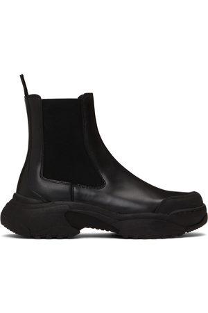 Kennel Schmenger Gmbh Men Ankle Boots - Ankle Chelsea Boots