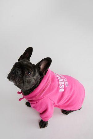 Dsquared2 Accessories - Unisex Dogwear Fuchsia