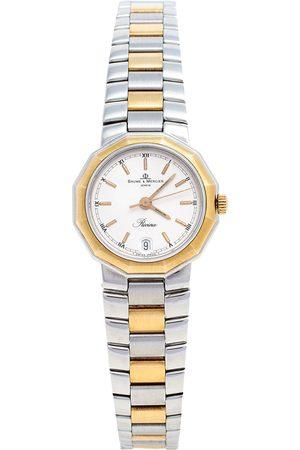 Baume et Mercier Women Watches - Watch
