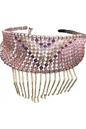 ERICKSON BEAMON Women Necklaces - Necklace