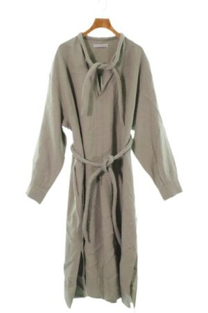 Cristaseya Linen dress