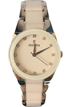Festina Women Watches - Watch