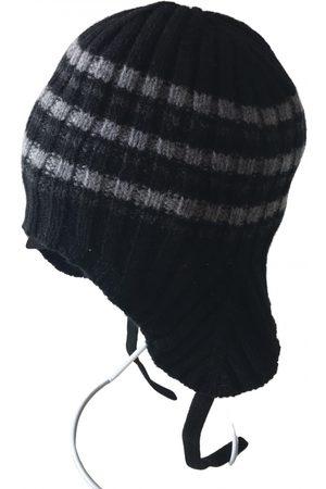 Dolce & Gabbana Wool hat