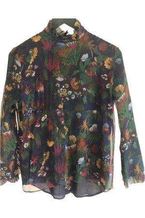 ROSEANNA Women Blouses - Silk blouse