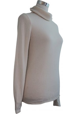 The White Company Women Sweaters - Cashmere jumper