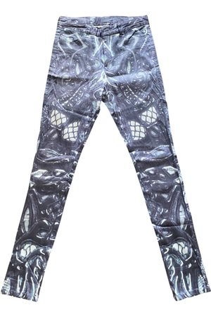 Kokontozai Straight pants