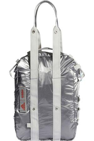 adidas Men Rucksacks - 032c tote bag GREY ONE