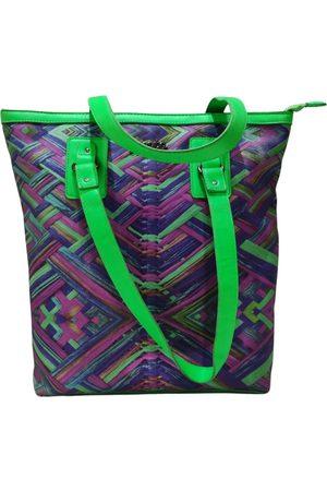 Custo Handbag